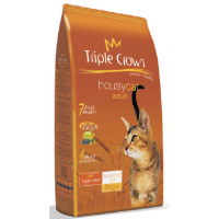 Triple Crown Housy cat adult 1,5kg