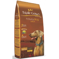 Triple Crown Housy dog adult 15kg