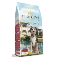 Triple Crown Lovely BIG puppy 15kg